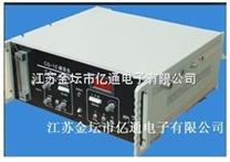ETW微機測汞儀簡要介紹