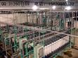 四川成都超濾反滲透工業廢水處理回用設備系統廢水污水零排放