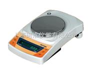 精密电子天平MP200A/MP200B/MP500B/MP1100B/MP2000B/MP120-2