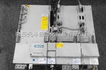 南昌工业仪器仪表维修