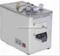 HMB-821小型切片機,馬蹄式切片機價格