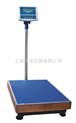 大称量电子天平YP60K-1/YP100K-2/YP150K-10/YP300K-10/YP500K