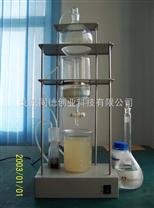 射流萃取器 三聯 型號: CCQ-1