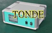 微电脑粉尘测定仪TD-6C