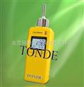 便携式二氧化氯检测仪TD80-CLO2
