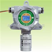 在线红外甲烷检测仪TD500-CH4-IR