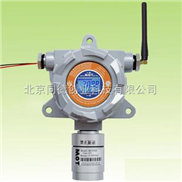 无线传输型红外甲烷检测仪TD300-CH4
