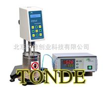 高溫粘度測量儀TDNB-AI