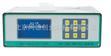 二氧化氮檢測報警儀TDZ-NO2