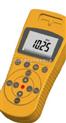 便携式射线测量仪产品TC-900
