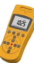 便攜式射線測量儀產品TC-900