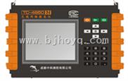TC-4850N爆振动仪/爆破监测仪(遥感型)