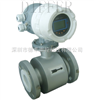Differ Control K451汙水電磁流量計 質保兩年