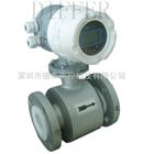 Differ Control K451污水电磁流量计 质保两年