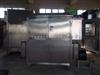 NBL上海光氧催化废气净化器