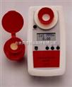 手持式甲醛检测仪 ES300