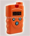 红外二氧化碳检测仪NDIR-CO2