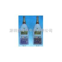 理音NL-21/31声级计 噪音计NL-21/31