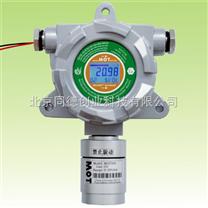 在線氨氣檢測儀TD500-NH3