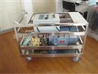 电驱动高压清洗机YE2026T
