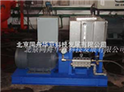 电驱动高压清洗机YE4037T