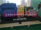 电驱动高压清洗机YE5038T