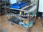 汽(柴)油驱动高压清洗机YE3521P