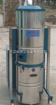 潍坊工业吸尘器