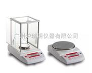 东莞CP213电子天平/210/0.001克天平/现货奥豪斯CP213