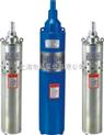 上海QGD、QG型潜水螺杆泵