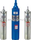 上海QGD、QG型潛水螺杆泵