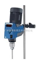 IKA 頂置式機械攪拌器(RW 20)
