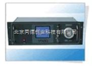 红外气体分析仪/红外甲烷检测仪