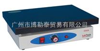 微控數顯電熱板