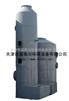 氫氟酸廢氣處理betway必威手機版官網,硝酸廢氣淨化器