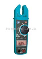 数字式钳型表TC-EM450