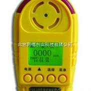 便携式乙烯检测仪TC-CPR-B12