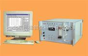 荧光测汞仪TC-QM201