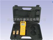 YT-98F-CO2手持式二氧化碳檢測儀