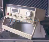 便携式红外二氧化碳CO2分析仪TC-GXH-3019
