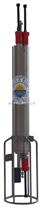 德國SST(Sea-Sun-Tech)公司溫鹽深pH硫化氫監測儀