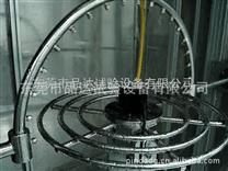 IPX4K加壓擺管淋雨試驗機 加壓擺管淋雨試驗箱