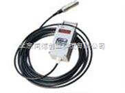 液位传感器TC-KGU9901