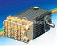 意大利英特高压柱塞泵66系列