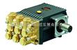 意大利高壓柱塞泵69 系列產品