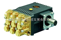 意大利高压柱塞泵69 系列产品
