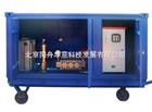 3D3Q-S超高压清洗机