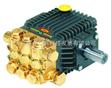意大利英特高壓柱塞泵60 系列產品
