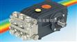 英特高溫高壓柱塞泵系列