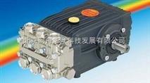 英特高温高压柱塞泵系列
